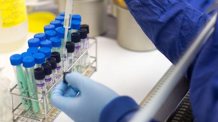 Uzbekistan announced 52 new coronavirus cases, 1165 in total