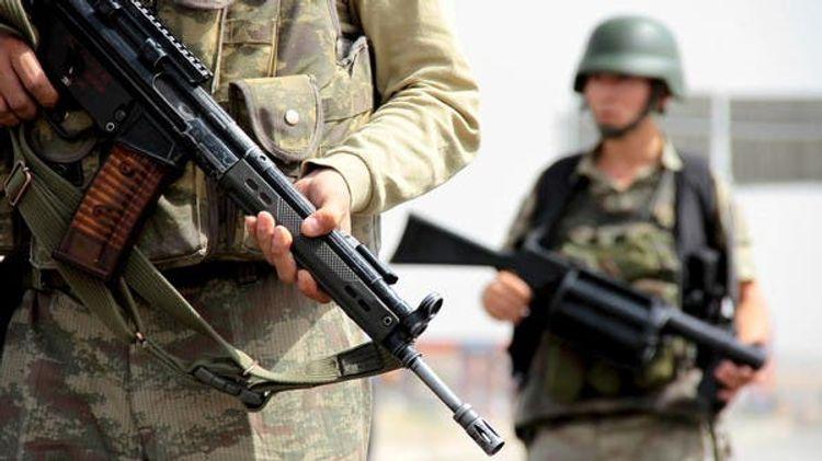 Turkey neutralised armed militants in Kurdish-majority southeast