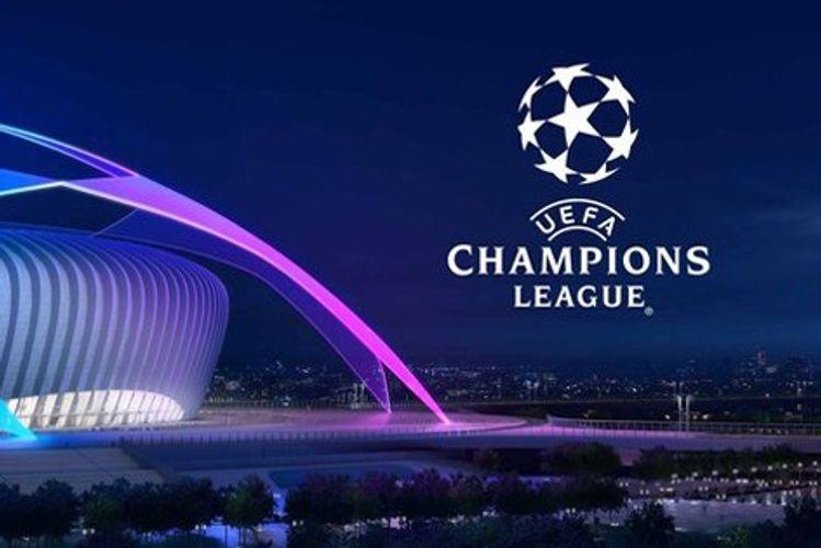 UEFA Çempionlar Liqasının həlledici oyunlarını İstanbulda keçirə bilər