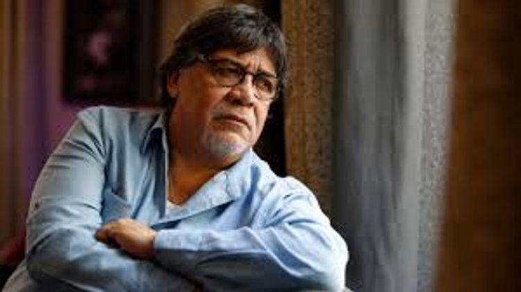 Chilean author Luis Sepulveda dies from COVID-19 in northern Spain