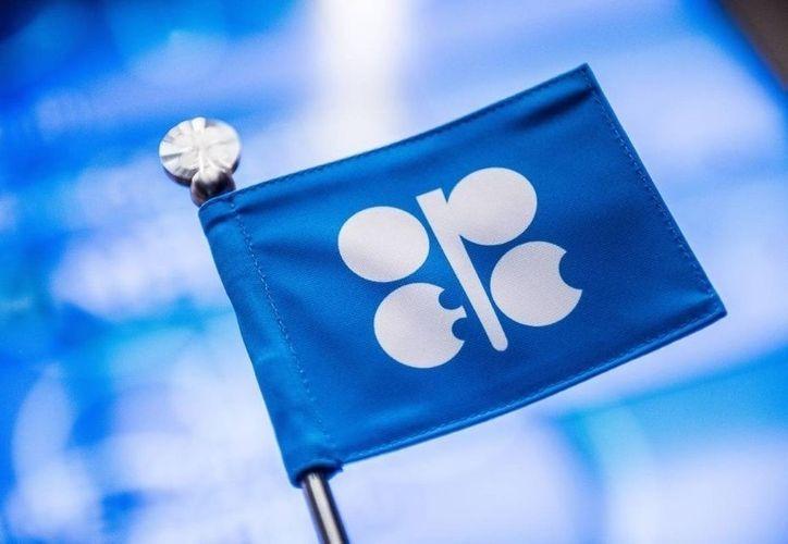 Qeyri-OPEC ölkələri neft tədarükünü azaldacaq - <span class=