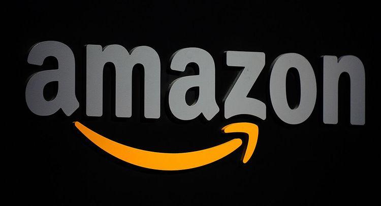 Amazon to deliver COVID-19 swab kits to UK homes amid government testing target shortfalls