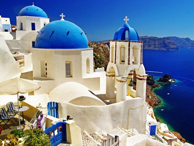 Coronavirus pandemic  hit  Greek tourism sector hard with 65% of hoteliers saying they could face bankruptcy
