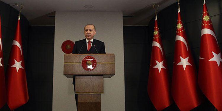 Turkey plans to impose 4-day curfew this week