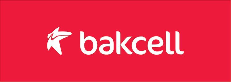 """Bakcell continues cooperating with """"ASAN Xidmet"""" to respond to citizens' inquiries"""