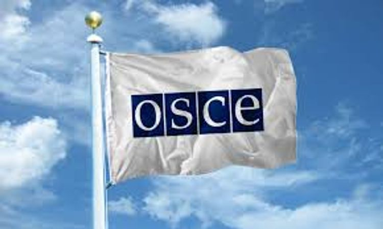 OSCE MG co-chairs, Azerbaijani and Armenian FMs issue joint statement following meeting