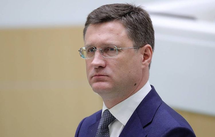 OPEC+ capable to respond to low oil price situation, says Russian Energy Minister