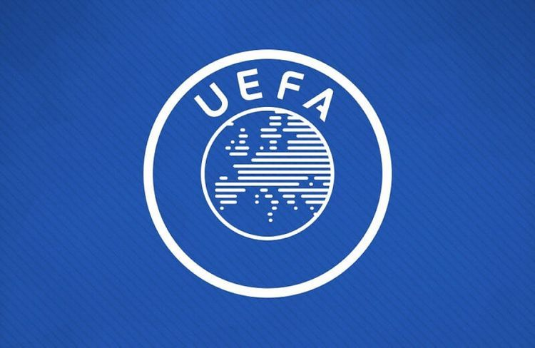 UEFA eases stance on leagues that want to end season early