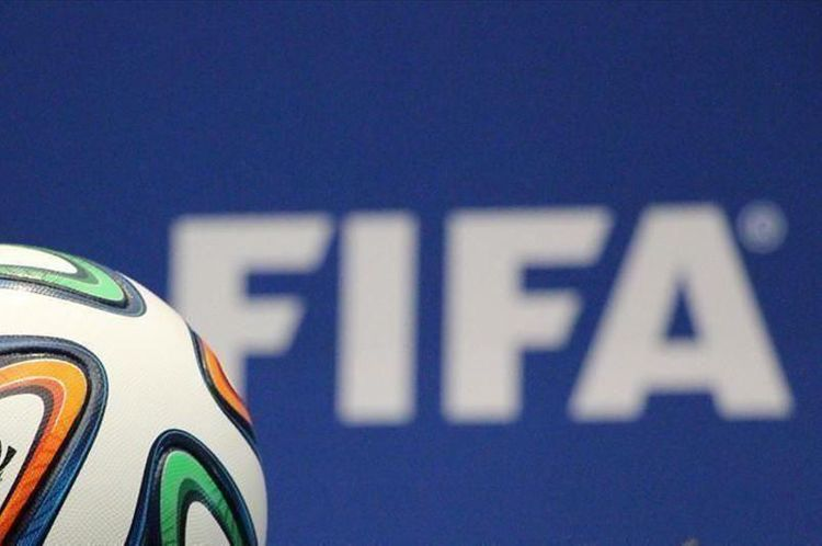 FIFA to distribute $150 million among member associations
