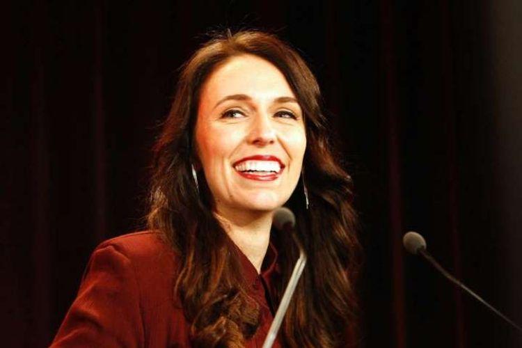 """PM: """"New Zealand has won battle against virus transmission"""""""