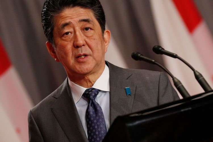 Japan to ban arrivals from 14 more countries over COVID-19 effective Wednesday