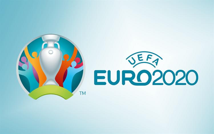 УЕФА: Мы не намерены менять календарь Евро-2020