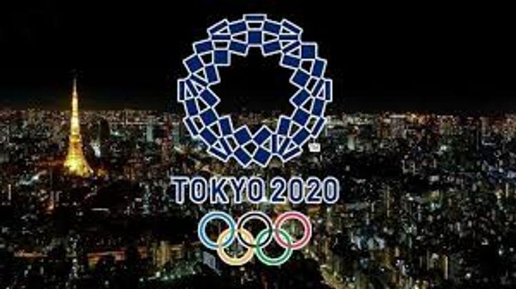 """Təşkilat Komitəsinin prezidenti: """"Tokio Olimpiadası ləğv oluna bilər"""""""