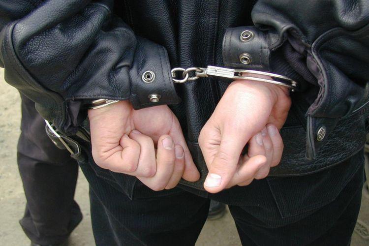 Задержан организовавший в своей квартире казино житель Баку