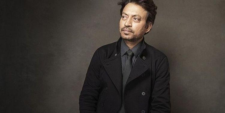 Умер известный индийский актер