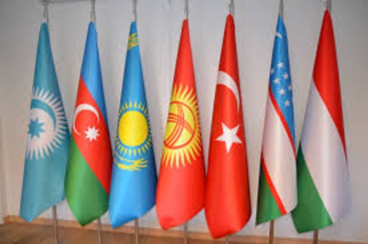 Transport Ministers of the Turkic Council member states to hold video conference