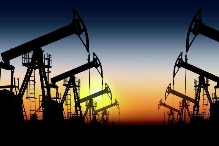 Azerbaijani oil price increases by 13%