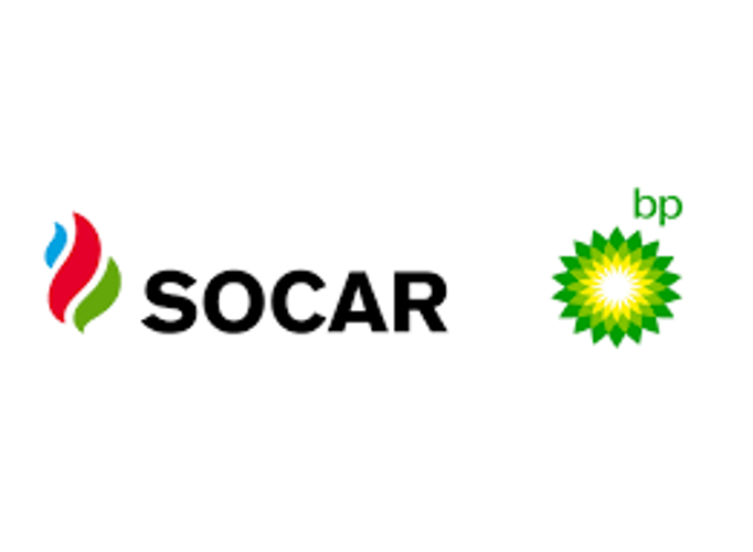 SOCAR and BP set up joint venture in Turkey