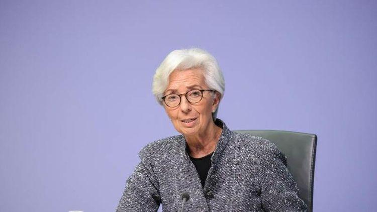 Lagarde: ECB fully ready to increase PEPP