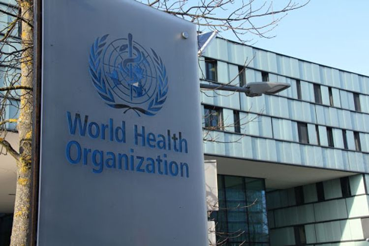 WHO urges caution over Russian vaccine claims