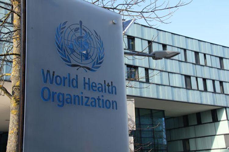 ВОЗ призвала Россию к осторожности в связи с вакциной от COVID-19