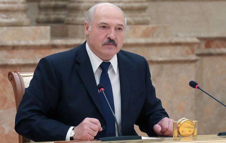 İlkin nəticələrə görə Lukaşenko səslərin 80,23%-ni toplayıb