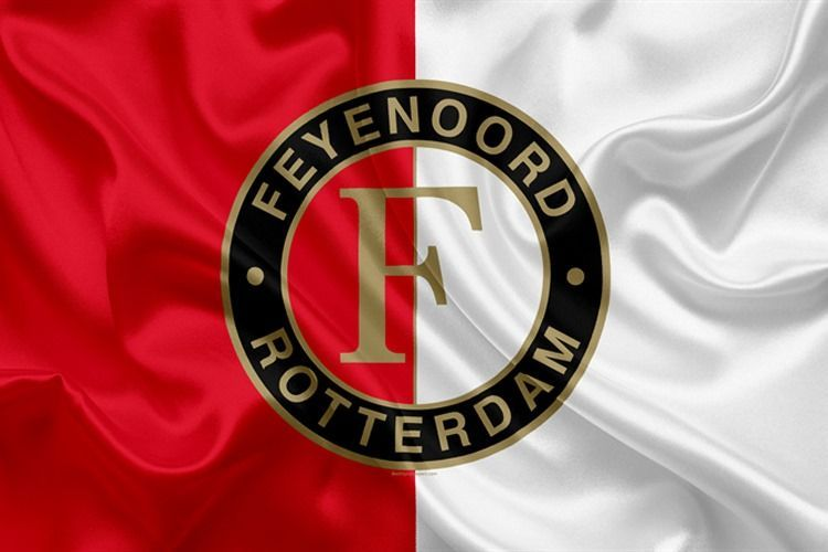 One more player of Feyenoord tests positive for coronavirus