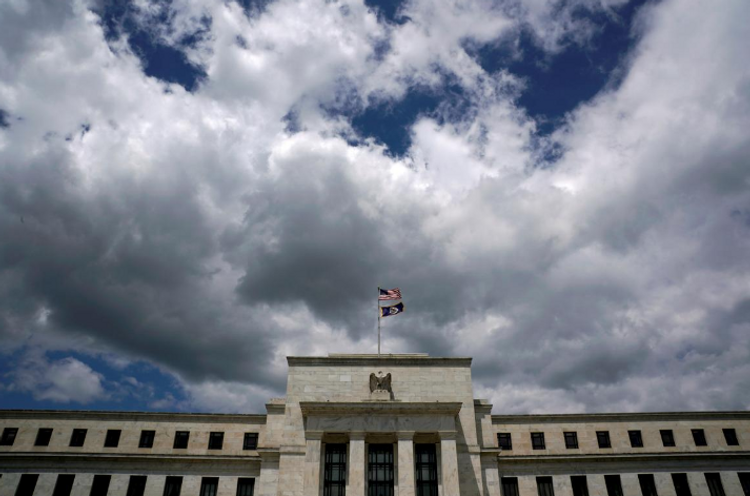 Fed revises pricing on municipal liquidity facility