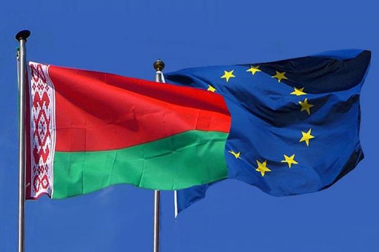Aİ XİN başçıları Belarusdakı vəziyyəti müzakirə edəcəklər