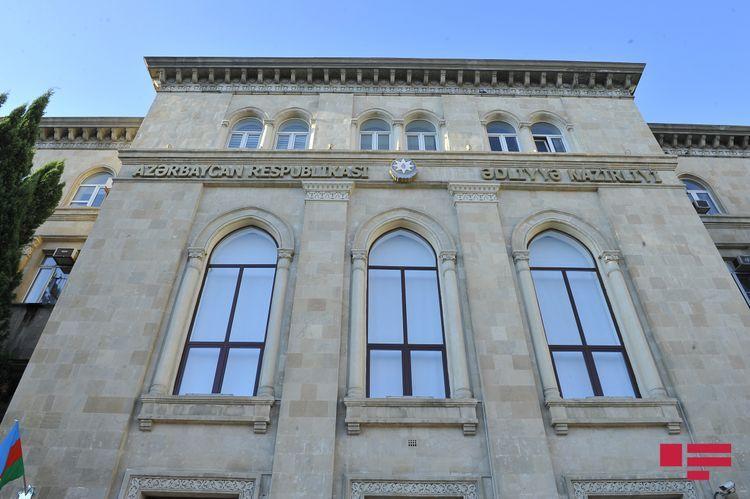Прекращена деятельность 9 судей за коррупционные правонарушения