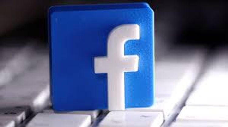 Facebook launches hub to help users with U.S. poll related information