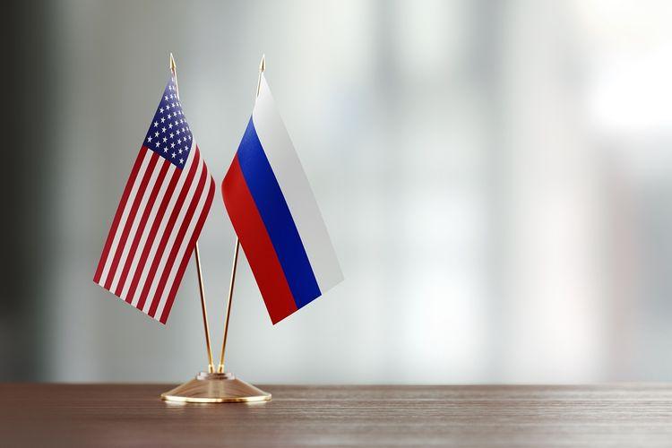 New round of US-Russian talks on strategic stability kicks off in Vienna