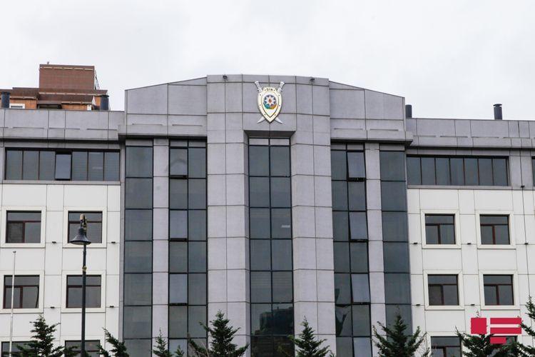 ГУПГБ сделало предупреждение предпринимателям, сфера деятельности которых разрешена