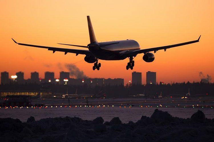 Flights between Iran and Turkey to be resumed
