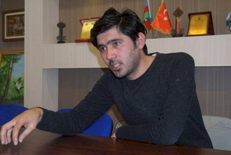 МВД: Задержание Керамета Беюкчеля также направлено на обеспечение его личной безопасности и здоровья