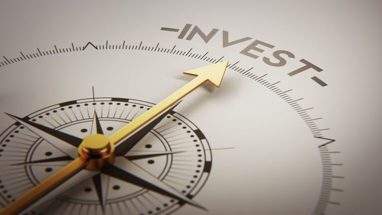 This year, about AZN 2,9 bln. of foreign investments brought in Azerbaijani economy