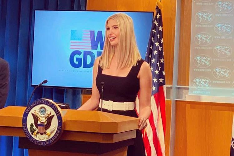 White House announces $ 2 million in new funding from USAID Women's Global Development and Prosperity Fund for Azerbaijan