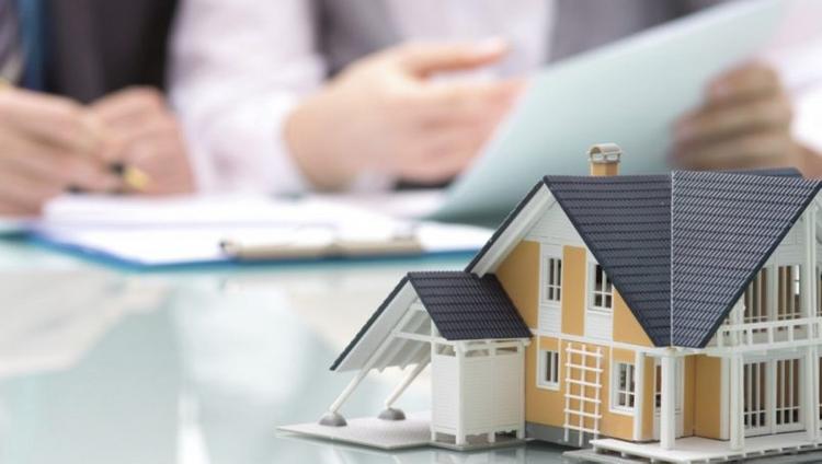 Утверждено содержание электронной выписки из госреестра недвижимости