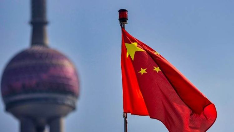 China confirms trade talks with US will be held soon