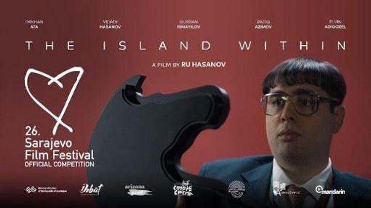 Rüfət Həsənovun filmi 26-cı Sarayevo Film Festivalında qalib olub