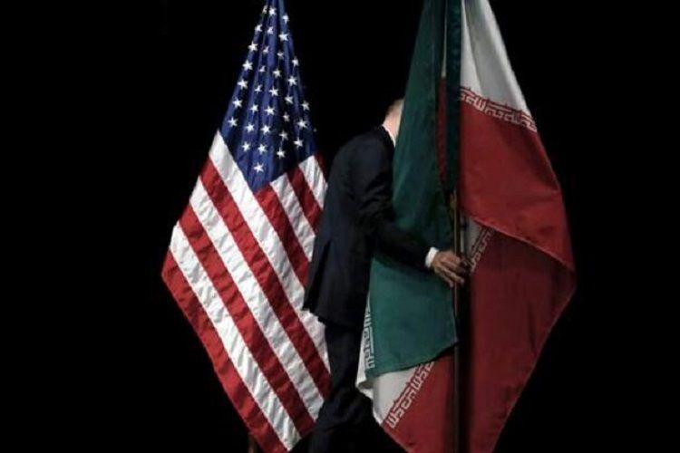 Almaniya, Fransa və Britaniya İrana qarşı sanksiyaların yenidən tətbiqi ilə bağlı ABŞ-ın təklifini dəstəkləməyiblər