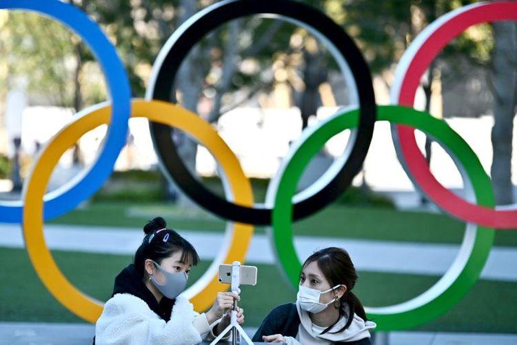 Yaponiya şirkətləri Tokio-2020-nin ləğvini tələb edib