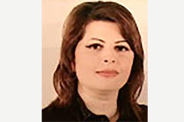 Директор Центра мониторинга при Госкомиссии по языку: Постараюсь оправдать доверие