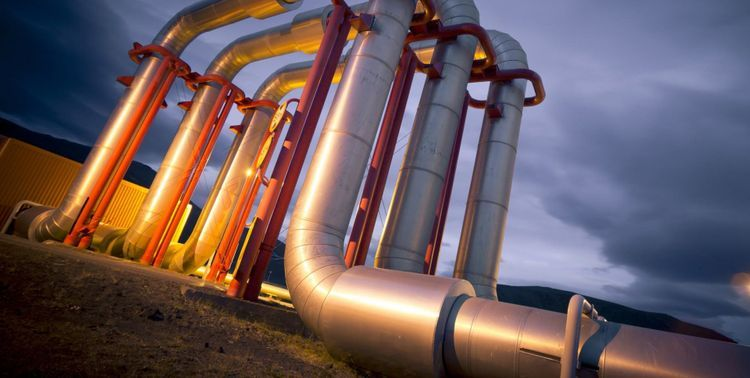 Azerbaijan becomes the largest exporter of gas to Turkey this year