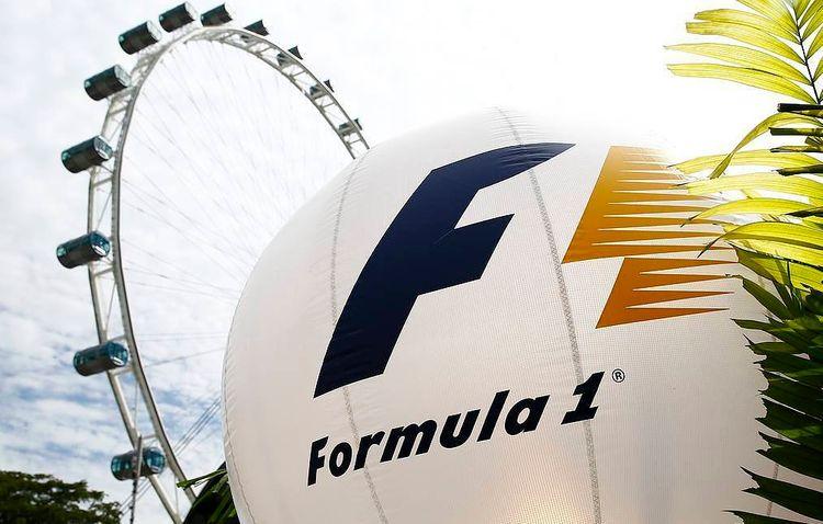 Formula One racing announces additional Grands Prix for 2020 FIA F1 World Championship