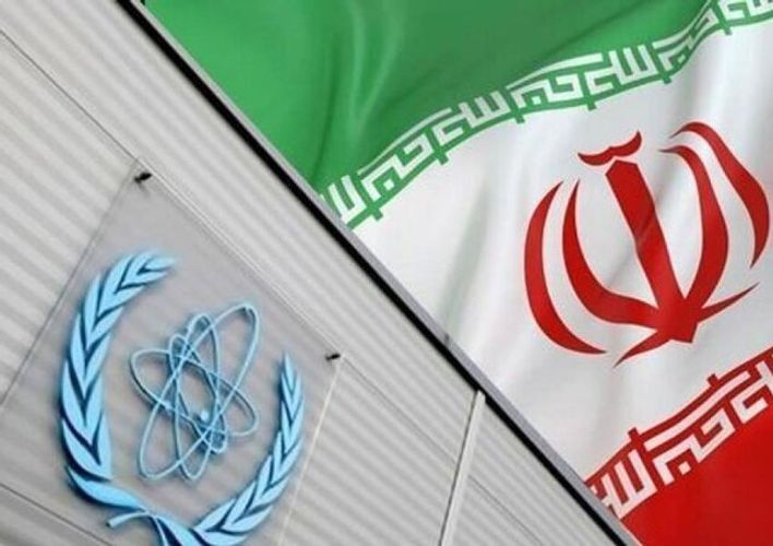 Iran agrees to grant IAEA inspectors access to two atomic sites