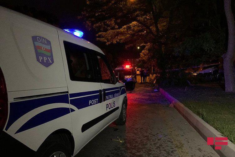 DİN Ağdaşda 3 nəfərin öldüyü qəza ilə bağlı məlumat yayıb