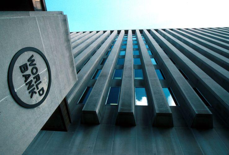 World Bank pauses Doing Business publication to study data irregularities