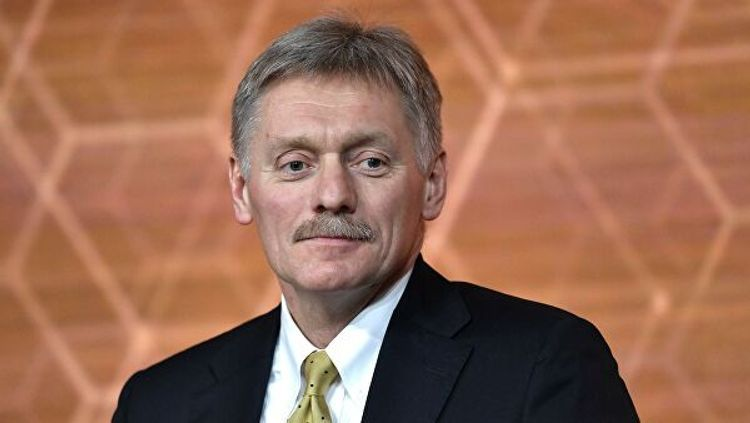 Events in Belarus do not contribute to stability of Russian economy, says Kremlin