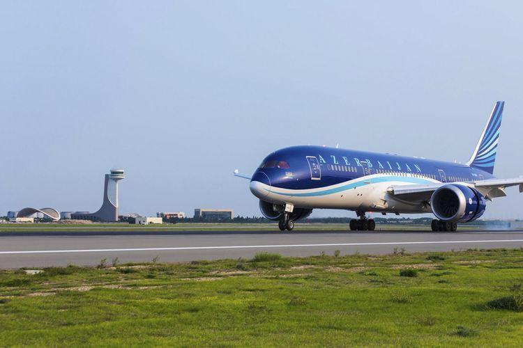 Возобновление авиарейсов между регионами не предусматривается